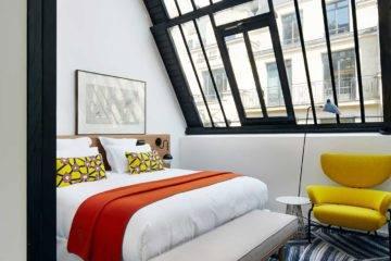 Hotel_du_Ministere_44468