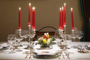 Table-8---AK