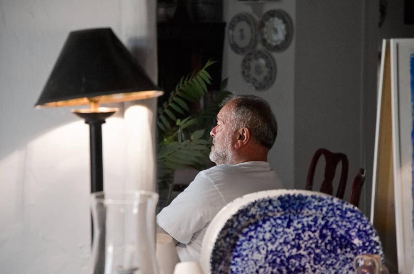 Yves taralon expose chez piasa id es d co meubles et int rieurs design re - Yves taralon decorateur ...