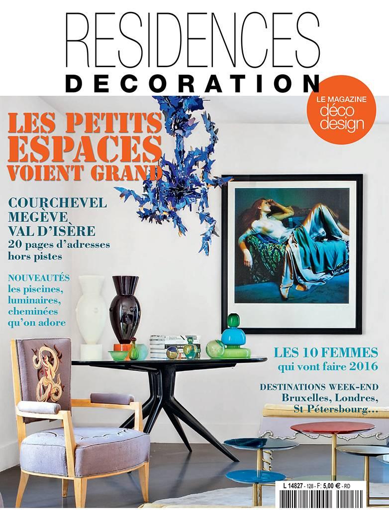 Residences-Deco-128-Couv-782x1024