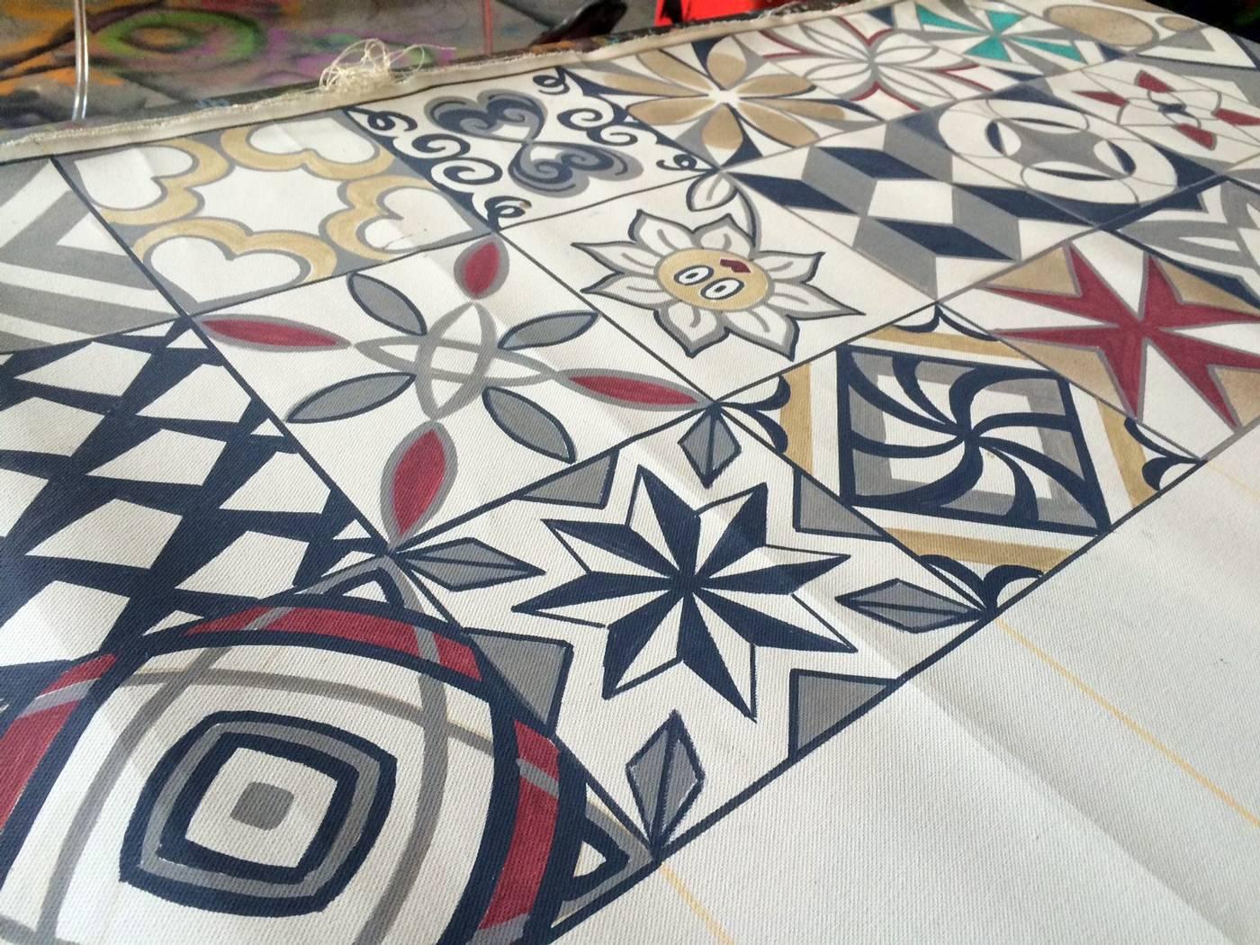 toile-carreaux-ciment – residences decoration magazine