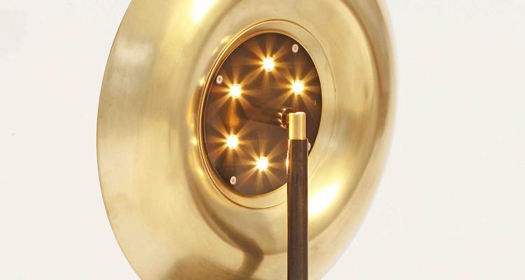 lampe1-300dpi-BD