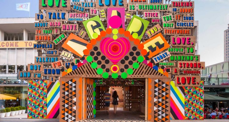 2014-temple_of_agape_morag_myerscough__luke_morgan_phto_gareth_gardner-2