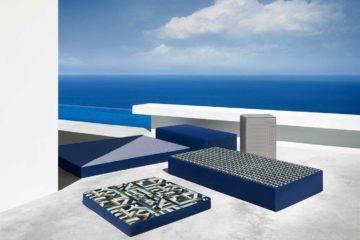 atlantique_horizontal