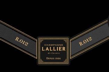 02_champagnelallier