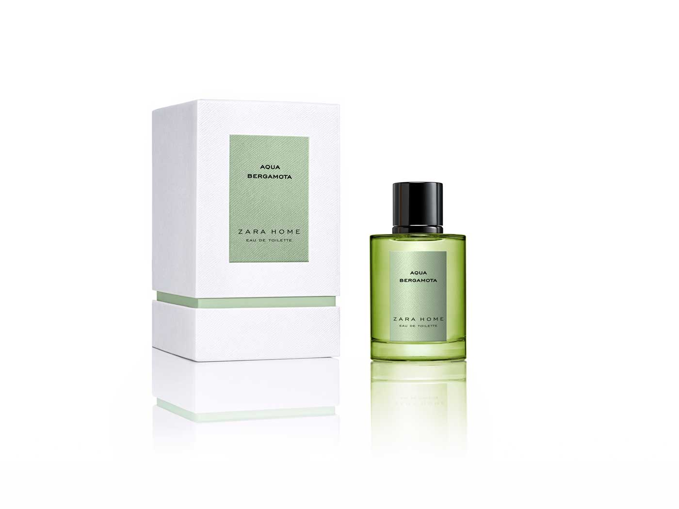 Perfume Et HomeIdées Zara By The Collection DécoMeubles oexrQCdBW