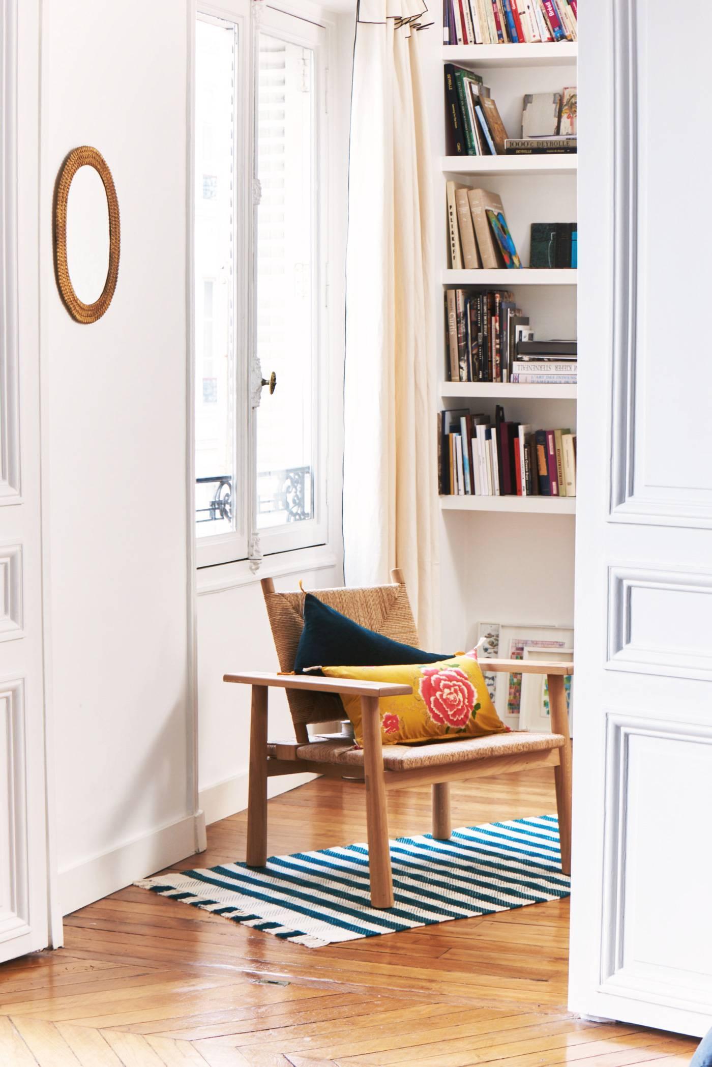 caravane x s zane id es d co meubles et int rieurs design residences decoration magazine. Black Bedroom Furniture Sets. Home Design Ideas