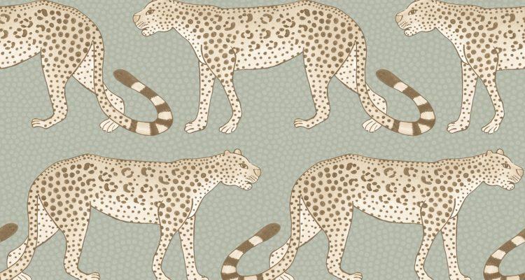 Au-fil-des-Couleurs---Cole-&-Son---109-2009-Leopard-Walk--The-Ardmore-Collection--Cole-&-Son-D2-D-300dpi