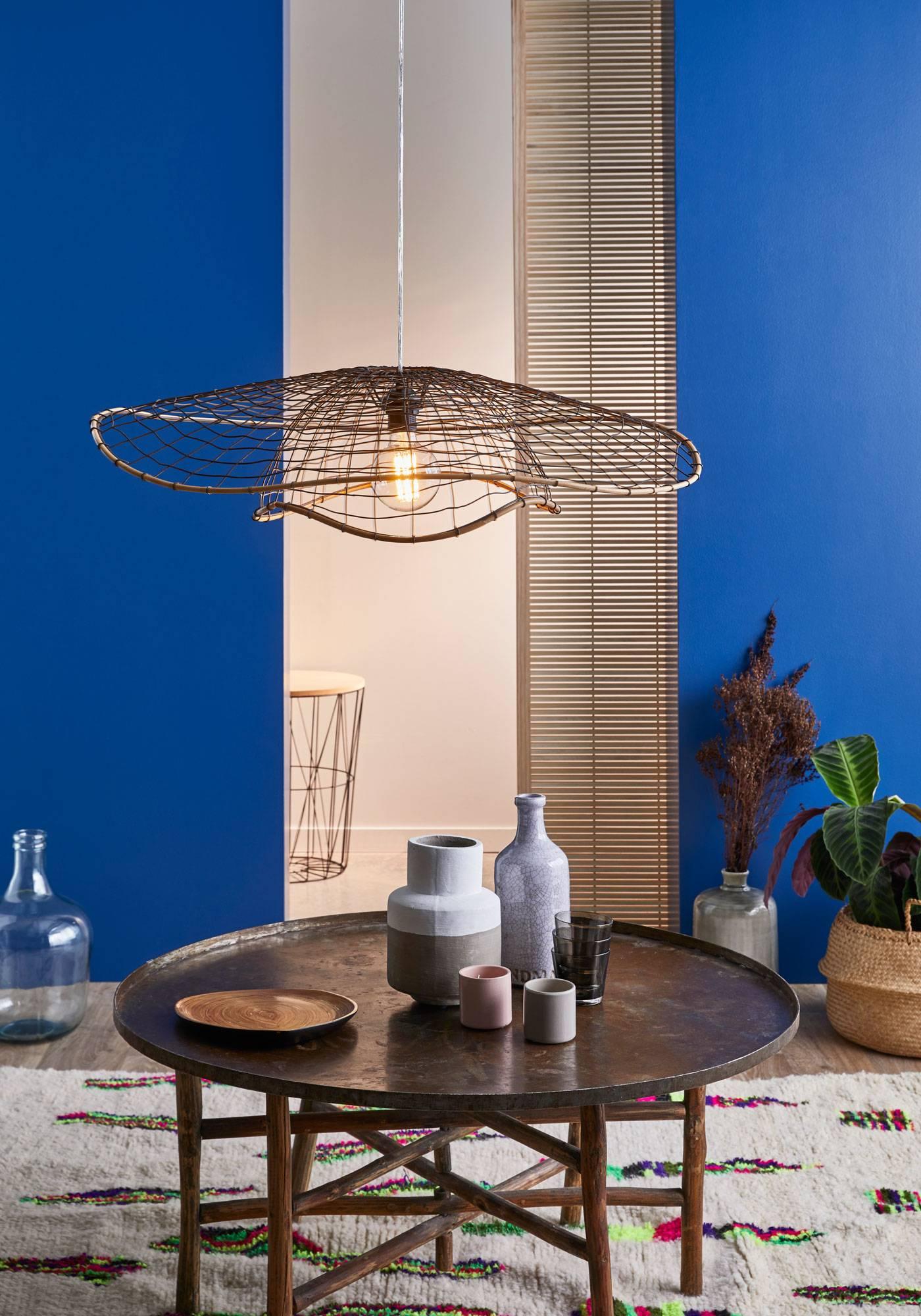 cr ateur de lumi re id es d co meubles et int rieurs design residences decoration magazine. Black Bedroom Furniture Sets. Home Design Ideas