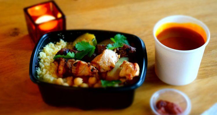 Couscous-Tradi-a-emporter---Couscous-Deli