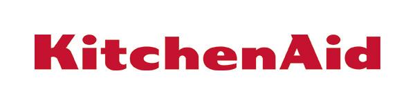 Logo-KitchenAid-600