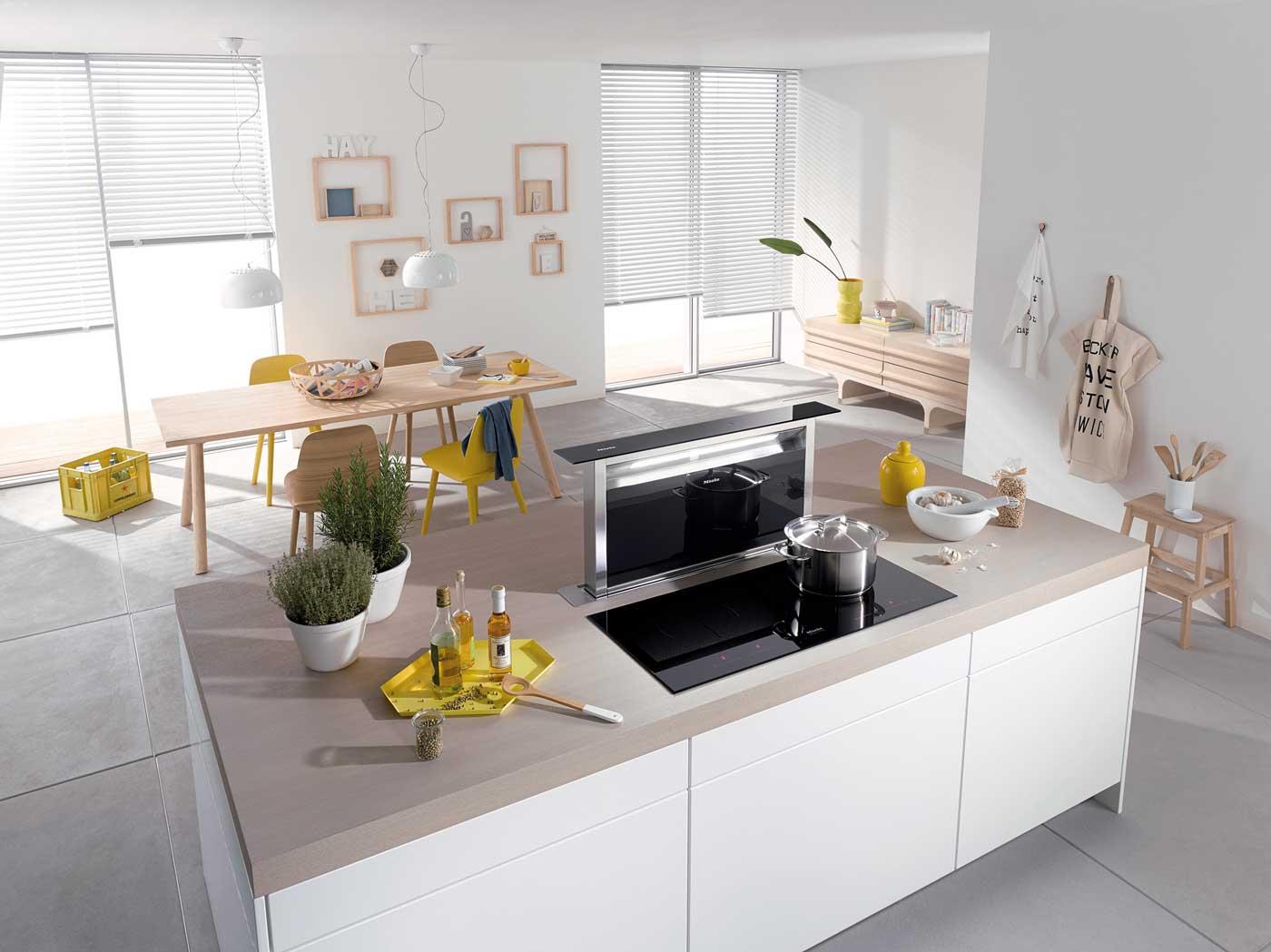 faire une table avec un plan de travail amazing faire une table avec un plan de travail with. Black Bedroom Furniture Sets. Home Design Ideas