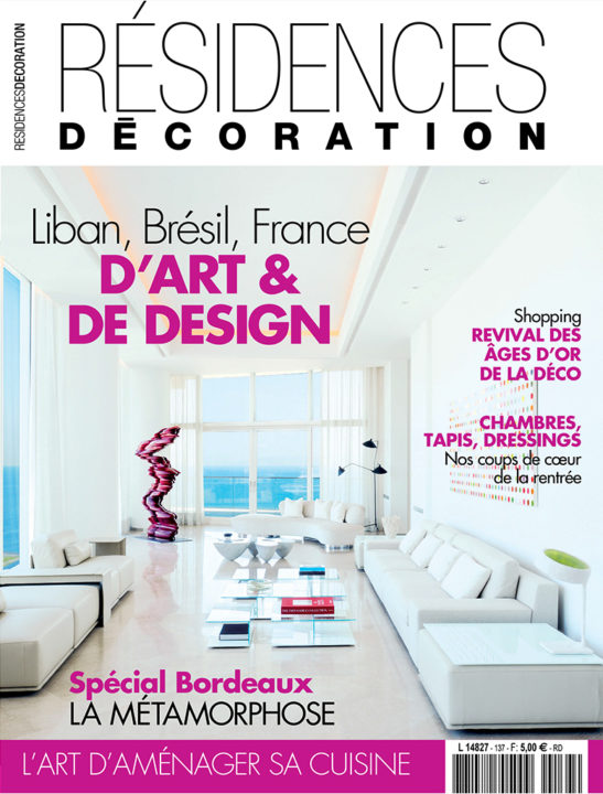 RESIDENCES_137-couv-small