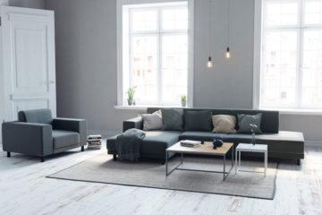 le clair obscur de jun igarashi id es d co meubles et int rieurs design residences. Black Bedroom Furniture Sets. Home Design Ideas