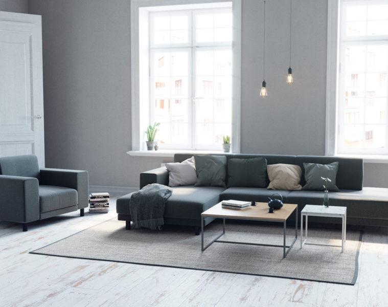 magazine d co design art architecture r sidences d coration magazine. Black Bedroom Furniture Sets. Home Design Ideas