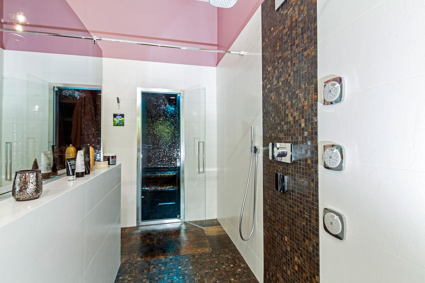 Accessoires Salle De Bain Axor ~ troph e vip axor 2016 id es d co meubles et int rieurs design