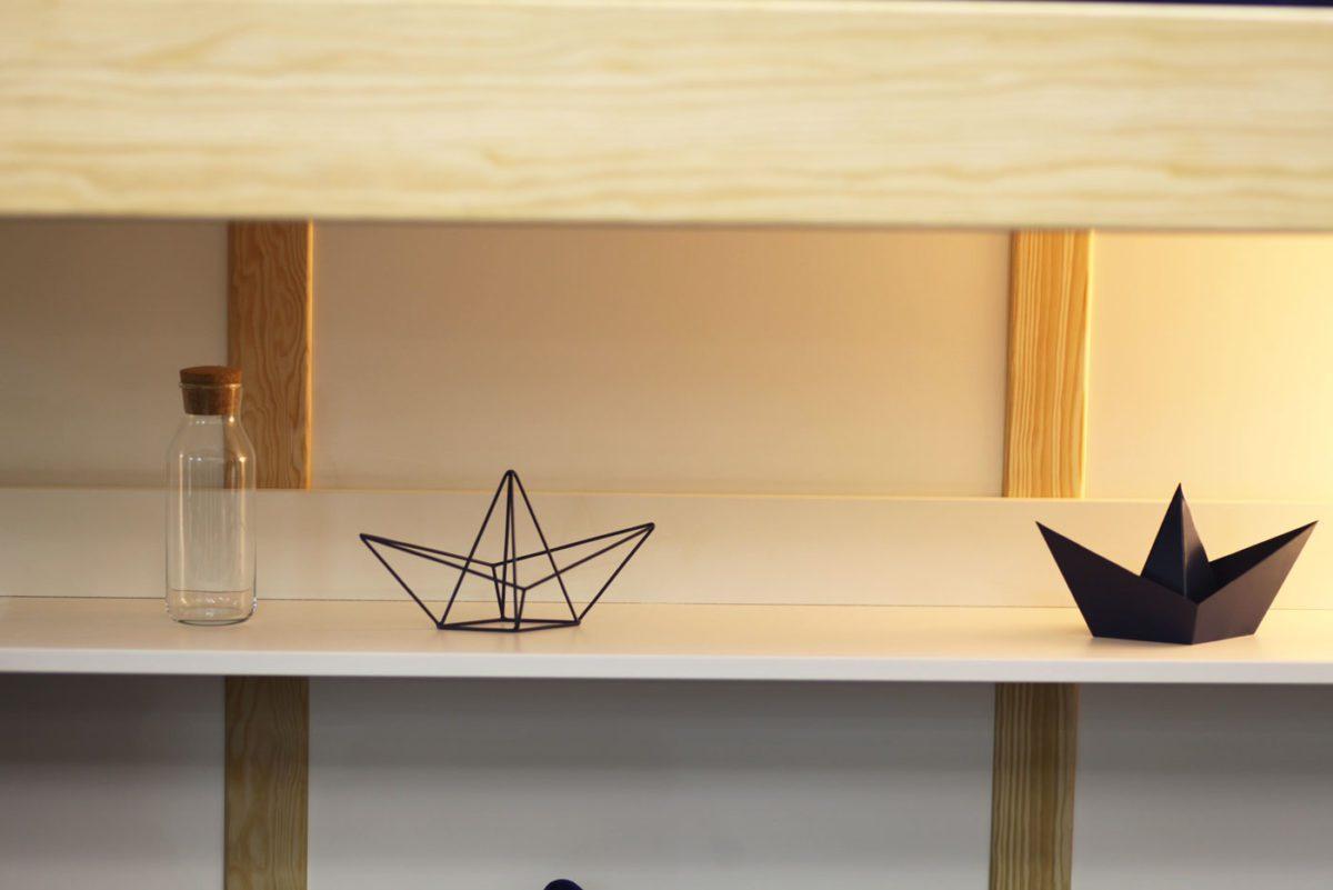 foire de paris hors s rie maison le rendez vous ne pas manquer id es d co meubles et. Black Bedroom Furniture Sets. Home Design Ideas