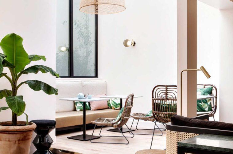 br design interieur