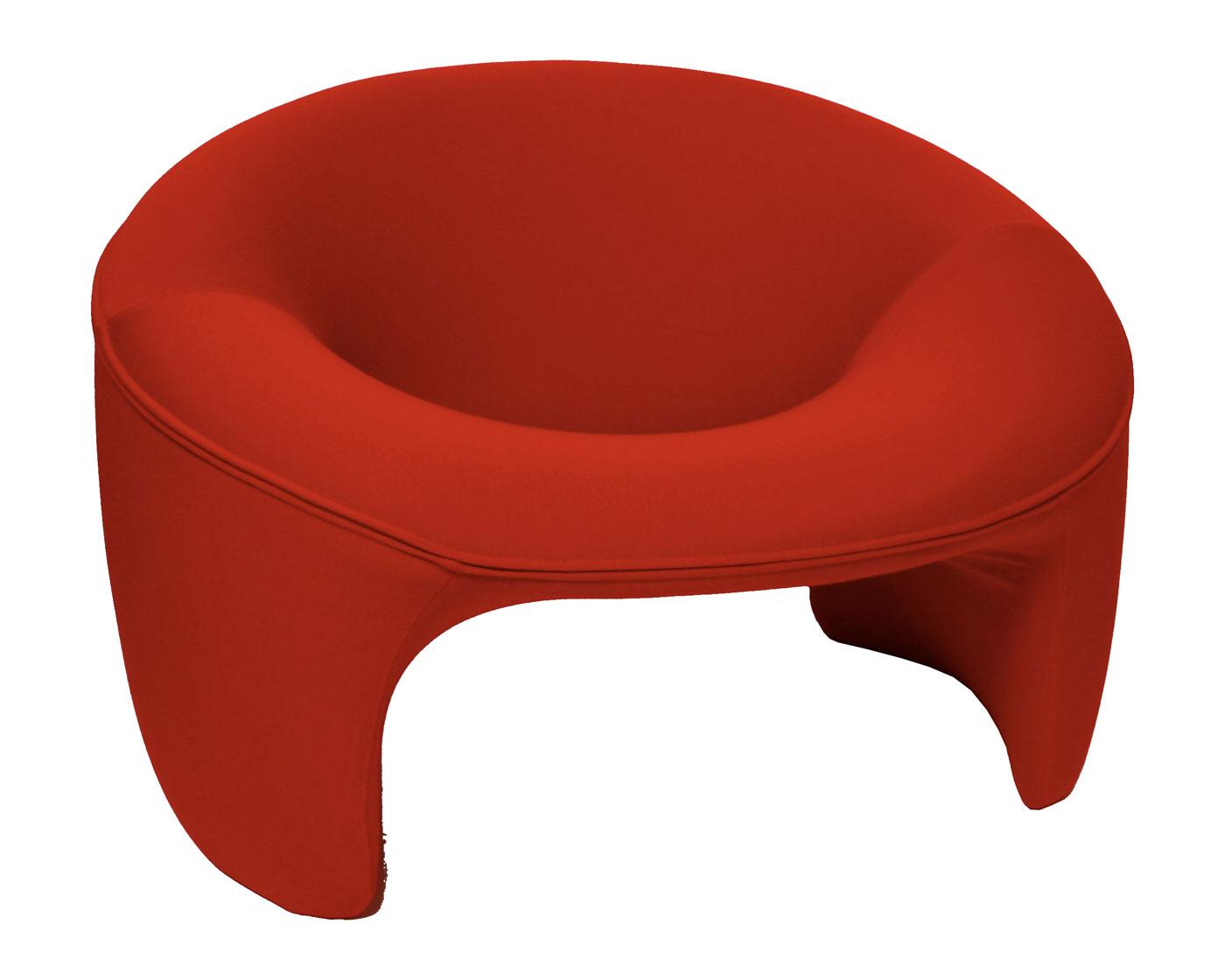 Modern vintage design fair paris by les puces du design for Ecole de design interieur montreal