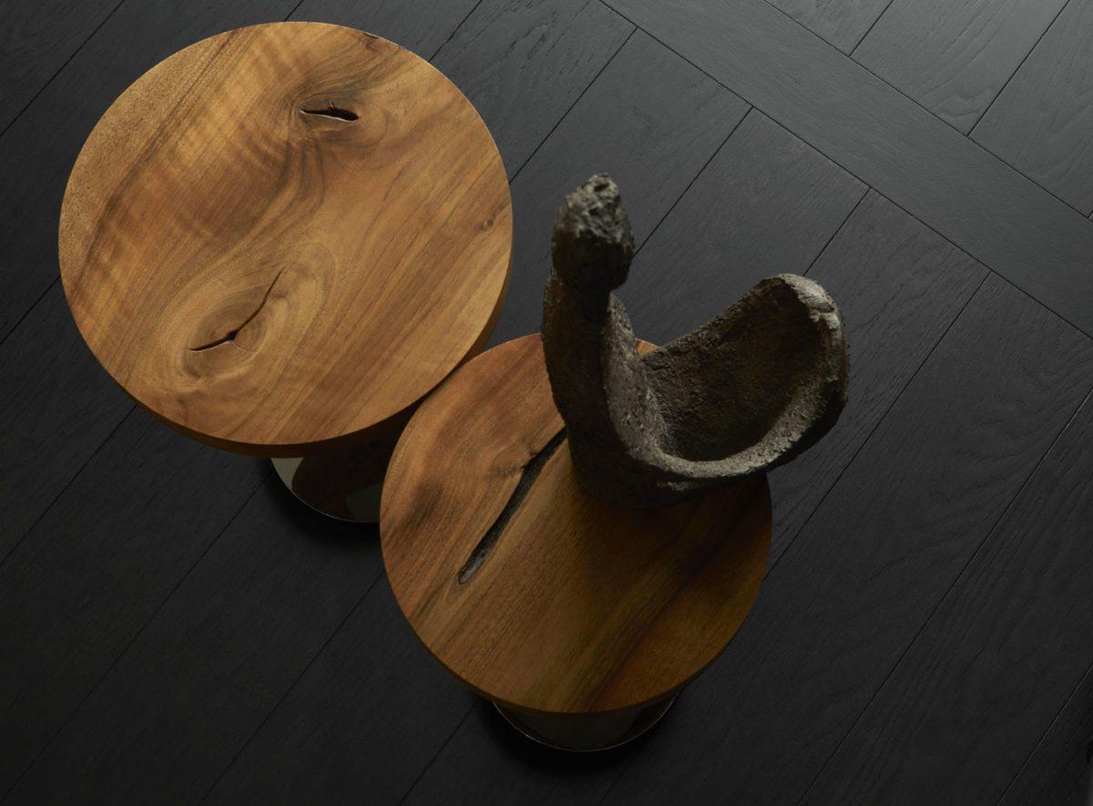 la polychromie architecturale de le corbusier par secret d atelier. Black Bedroom Furniture Sets. Home Design Ideas