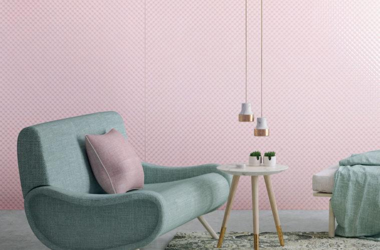 Design innovation sgg master soft color it id es for Amenagement interieur en ligne