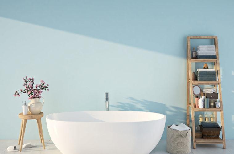 Inspiration salles de bains | Idées Déco, Meubles et ...