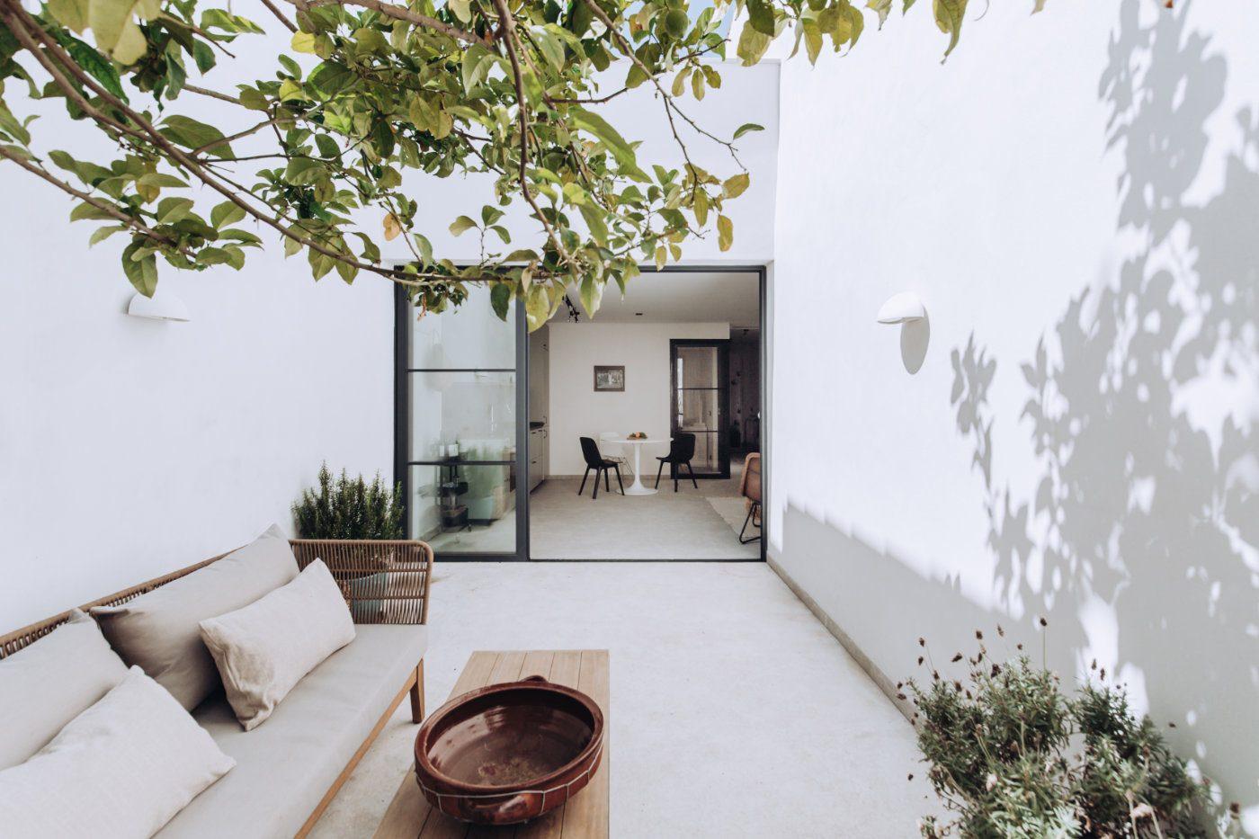 PMA-STUDIO-Portixol-I-Architect-Mallorca-House-01