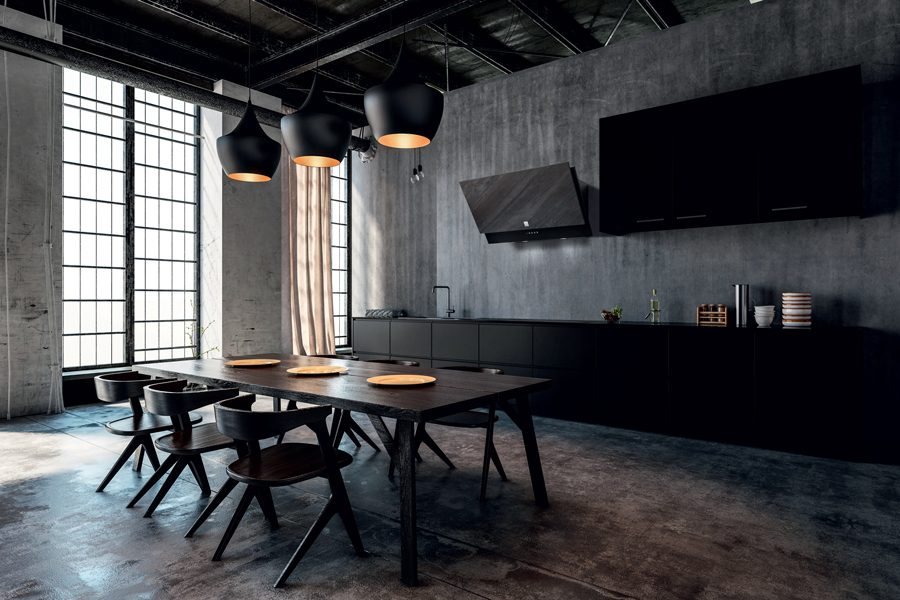 kitchen_Verticale_Inclinee_Minerale_ArdoisepsOK